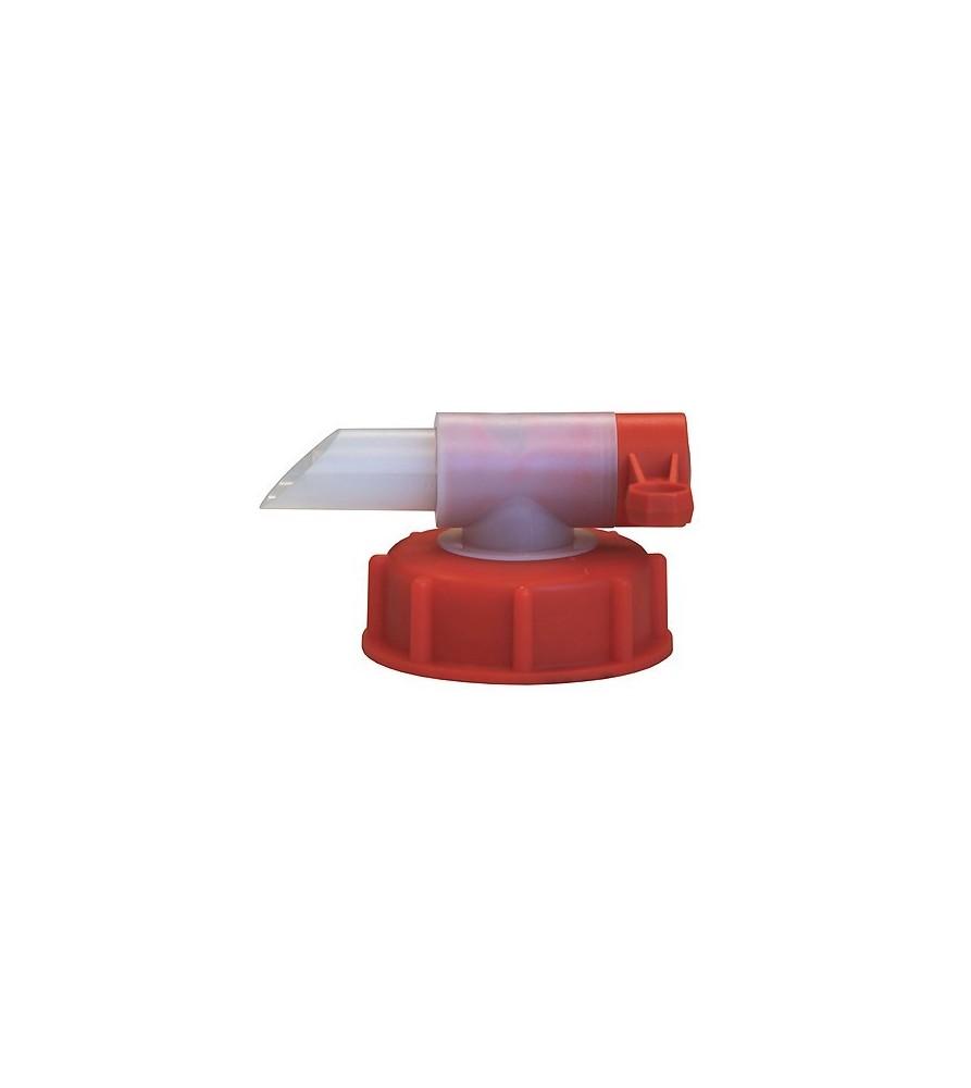 ACEITE DE TRANSMISION DE DOBLE EMBRAGE 8100 (DSG) 1 LTR