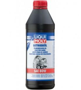 Fluidificante diésel 150 ml