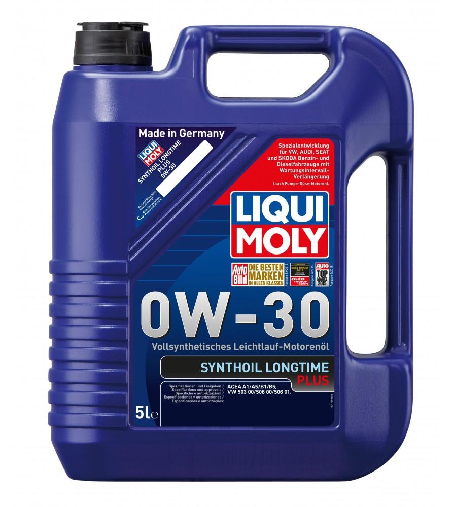 Aceite 100% sintético Race Tech GT1 10 W-60 1l